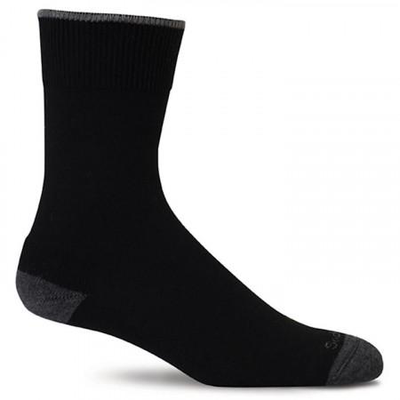 Sosete ciorapi pentru diabetici cu lana merinos