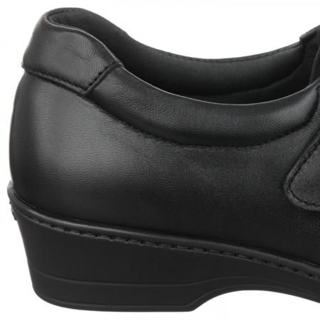 Pantofi ortopedici monturi Hallux Valgus Pinosos 7334H