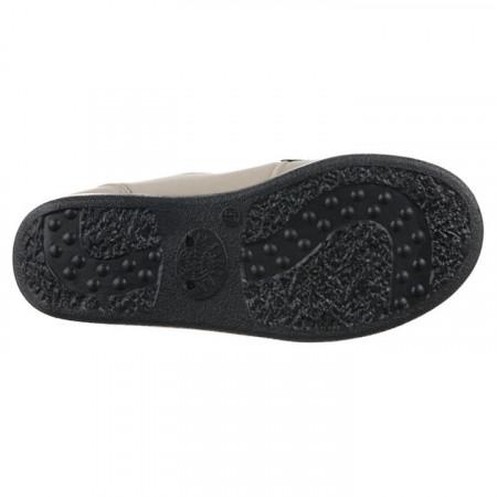 Talpa flexibila, usoara si aderenta pantofi ortopedici dama OrtoMed 6037-S96L