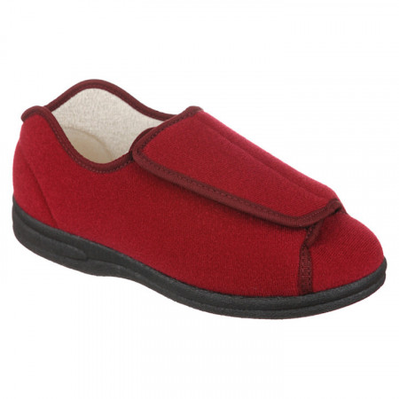 Pantofi ortopedici reglabili recuperare medicala PodoWell Granit