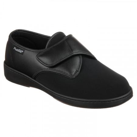 Pantofi ortopedici stretch femei si barbati PodoWell Ajaccio