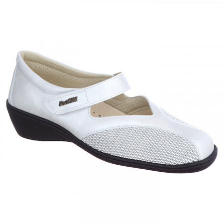 Pantofi pentru monturi Hallux Valgus PodoWell Saga