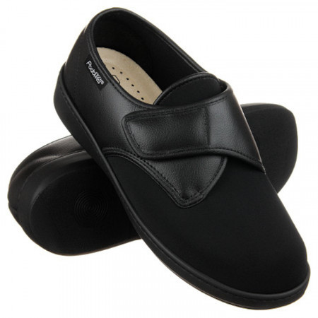 Pantofi ortopedici stretch monturi femei si barbati PodoWell Ajaccio