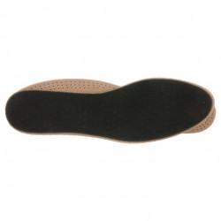 Branturi incaltaminte piele naturala Tacco Luxus carbon activ