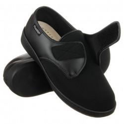 Pantofi ortopedici stretch femei si barbati PodoWell Ajaccio reglabili