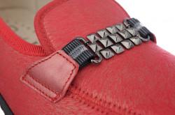 Pantofi ortopedici stretch dama PodoWell Magik