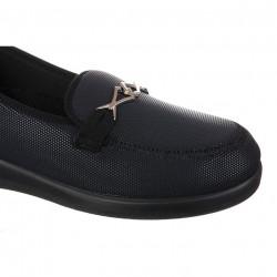 Pantofi ortopedici monturi Hallux Valgus femei Ortomed 6037-S97L
