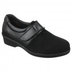 Pantofi ortopedici pentru monturi Hallux Valgus Pinosos 7334-H