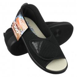 Pantofi ortopedici reglabili recuperare medicala PodoWell Allure