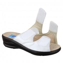 Papuci ortopedici pentru Hallux Valgus PodoWell Debby