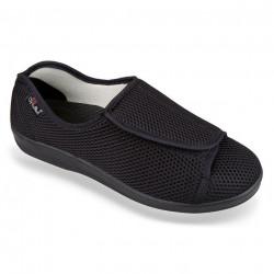 Pantofi medicali, reglabili, pentru femei si barbati, OrtoMed 664-T21