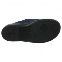 Pantofi ortopedici decupati reglabili PodoWell Alexis