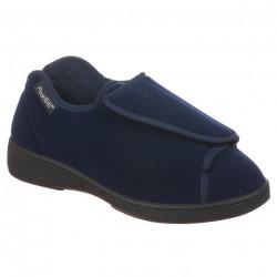 Pantofi ortopedici reglabili recuperare medicala PodoWell Anite