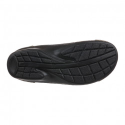 Papuci ortopedici piele naturala dama OrtoMed 3700-P145
