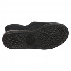 Talpa sandale recuperare medicala OrtoMed 515-516-T21