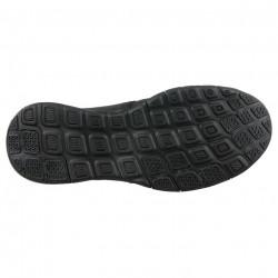 Talpa ortopedica flexibila aderenta pantofi sport ortopedici Valence