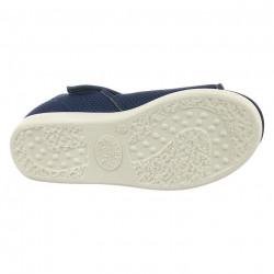 Talpa sandale ortopedice dama ortoMed 529-T99