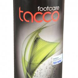 Spray odorizant incaltaminte Odorbloc