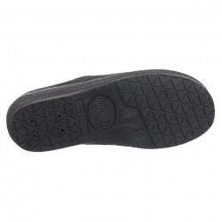Mocasini ortopedici stretch femei OrtoMed 6049-S05