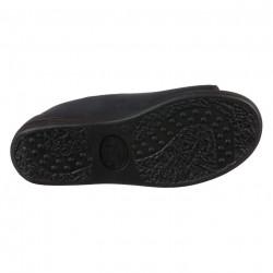 Talpa flexibila si aderenta pantofi ortopedici decupati OrtoMed 511-512-T44