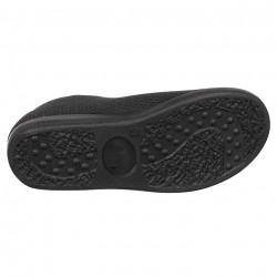 Talpa pantofi Ortomed 667-T21