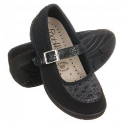 Pantofi ortopedici pentru degete in ciocan PodoWell Madona