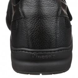 Pantofi de vara ortopedici pentru diabetici Pinosos 7517H detaliu