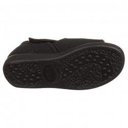Sandale medicale ortopedice femei si barbati OrtoMed 529-T21