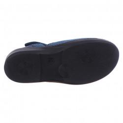 Sandale pentru recuperare medicala PodoWell Athena