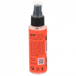 Spray impermeabilizare incaltaminte, ecologic, pe baza de apa, Tradigo Eco Protect