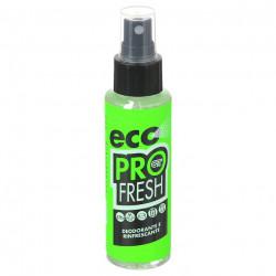 Spray odorizant incaltaminte, ecologic, pe baza de apa, Tradigo Eco Pro Fresh