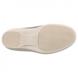 alpa ortopedica usoara si flexibila pantofi ortopedici dama Pinosos 6951-P39
