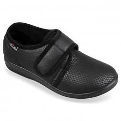 Pantofi ortopedici pentru monturi OrtoMed 6091-S05