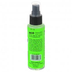 Spray odorizant ecologic Tradigo Eco Pro Fresh