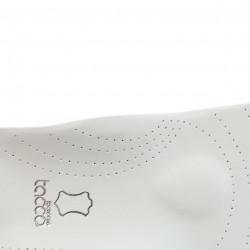 Branturi anatomice suport plantar Tacco Bio Star