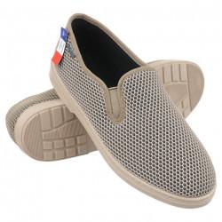 Pantofi de vara barbati ortopedici Fargeot Rodrigue