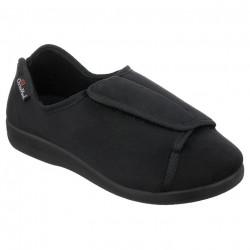 Pantofi medicali, reglabili, pentru femei si barbati, OrtoMed 663-T44