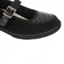 Pantofi ortopedici stretch dama PodoWell Madona
