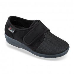 Pantofi ortopedici pentru monturi OrtoMed 6027-S07