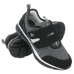 Pantofi sport ortopedici dama PodoWell Vendee calapod lat
