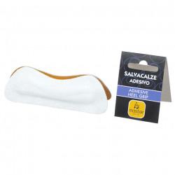 Protectie adeziva pentru calcaie antiglisor Master