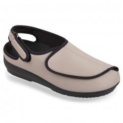 Sandale ortopedice pentru Hallux Valgus OrtoMed 537-S96
