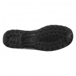 Adidasi ortopedici dama material stretch OrtoMed 4009-T99-S63 bleumarin