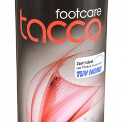 Spray largire incaltaminte Tacco Shoe Stretch