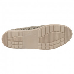 Talpa pantofi ortopedici de vara Fargeot Rodrigue