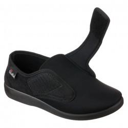 Pantofi ortopedici medicali stretch reglabili OrtoMed 6013-T77