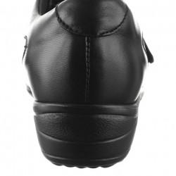 Pantofi ortopedici pentru diabetici Pinosos 7503H detaliu