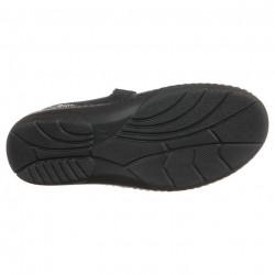Talpa pantofi ortopedici dama PodoWell Madona