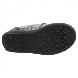 Talpa flexibila si aderenta pantofi ortopedici dama ortoMed 6037-S55