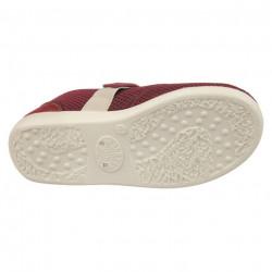 Talpa Pantofi ortopedici de vara dama OrtoMed 6089-T16